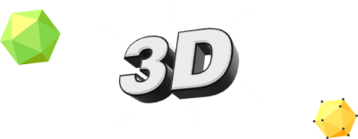 3d_titulo